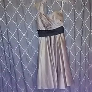 Classy Formal Dress